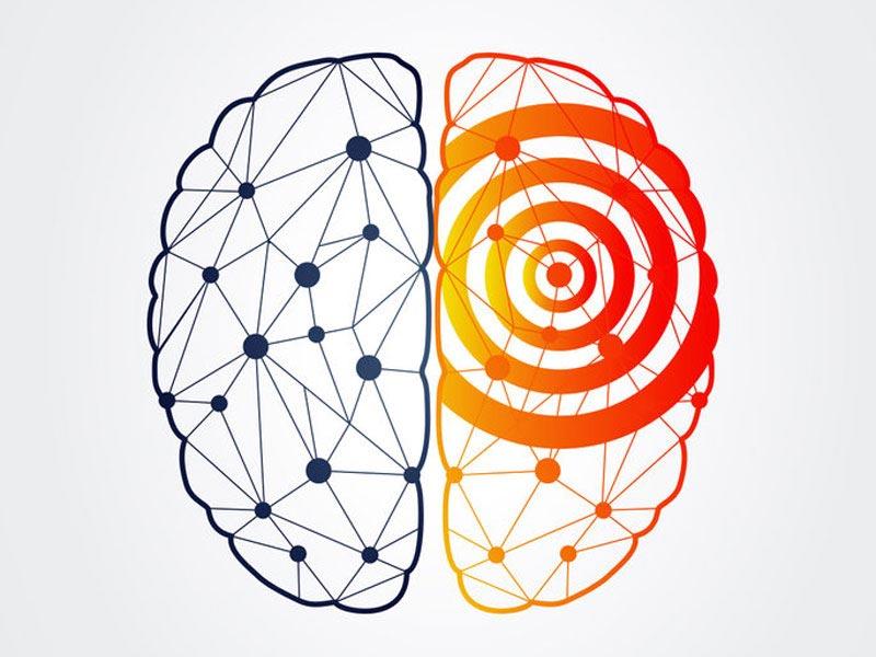 אפילפסיה - תסמונות אפילפטיות